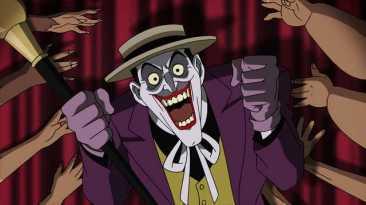 batman-the-killing-joke-image-joker